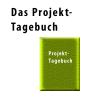 Das Projekt-Tagebuch - heute: Beschreibung des Projektumfangs