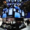 Trends von der Consumer Electronics Show vom 10. - 13.1.2012 in Las Vegas, USA